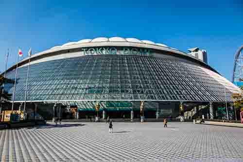 tokyo-dome-3